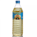 KPL Shudhi Refined Sunflower Oil