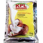 KPL Shudhi Coconut Milk Powder
