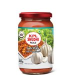 KPL Shudhi Garlic Pickle